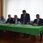 Акционерное собрание ПАО Дальприбор