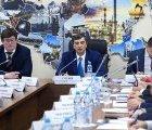 Депутаты и эксперты разработали предложения по защите российских радиоэлектронщиков в рамках системы государственных закупок и закупок компаний с государственным участием