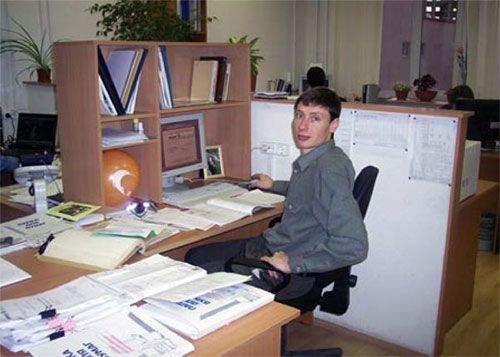 инженер-конструктор по оснастке должностные обязанности